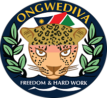 Ongwediva Town Council